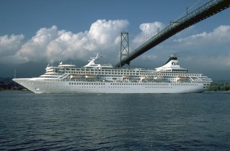 cruise ship new desktop wallpapers hd of widescreen