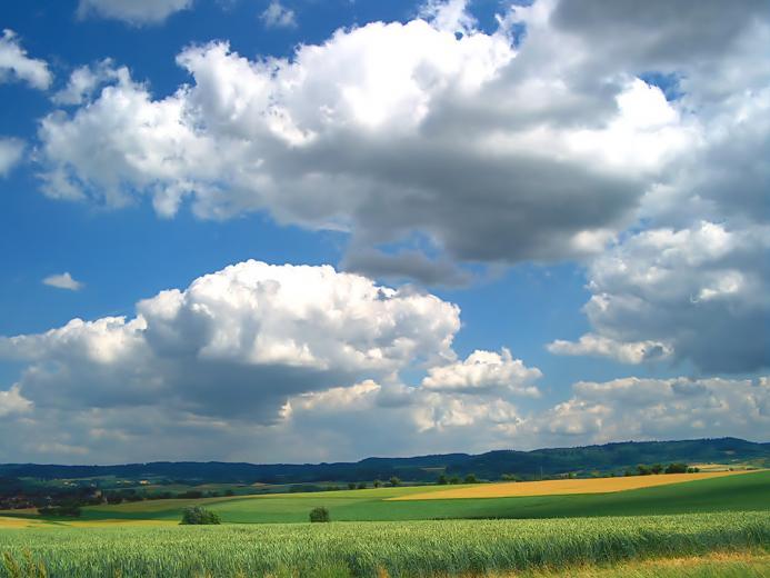 sky cloud wallpapers hd 21   The WeeklingsThe Weeklings