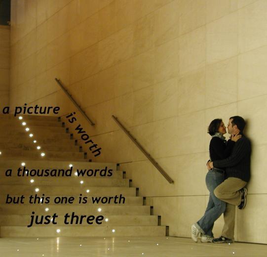 quotes sad love quotes sad love quotes sad love quotes sad love quotes