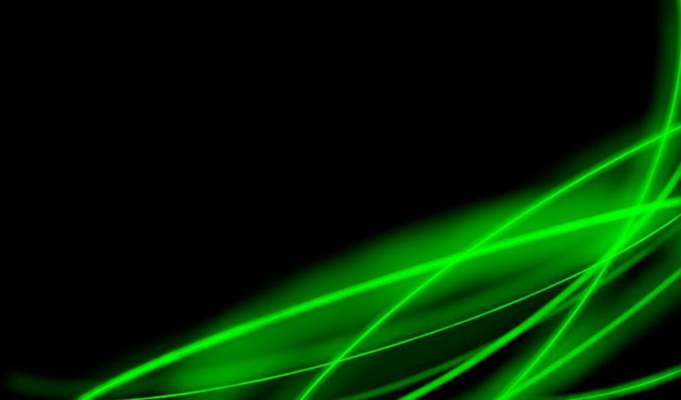 Neon Background v1 by Dragon Dew