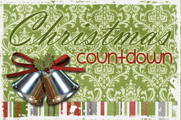 free christmas countdown wallpaper 2015   Grasscloth Wallpaper