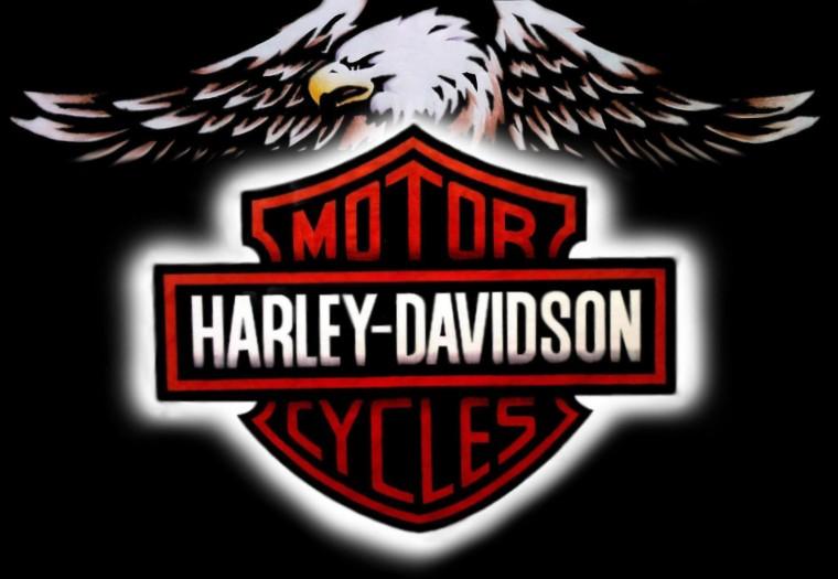 Harley Davidson Eagle Wallpaper wallpaper wallpaper hd background