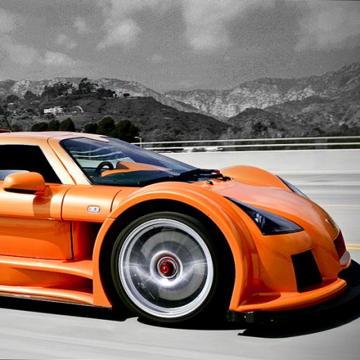 cars wallpapers for desktopCool cars pictures for desktopCool cars