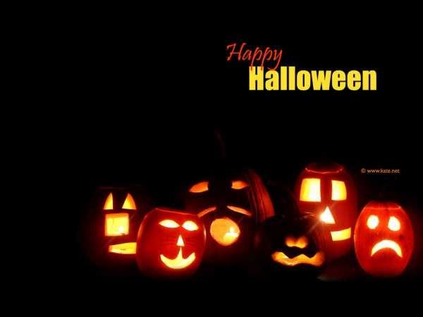 3d halloween desktop wallpaper   wwwwallpapers in hdcom