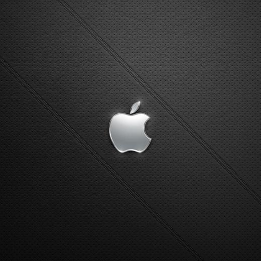 Apple iPad Wallpaper   Download iPad wallpapers backgrounds
