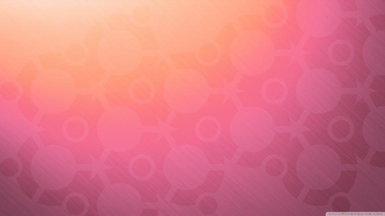 mac ubuntu wallpaper sfondi della settimana wallpapers