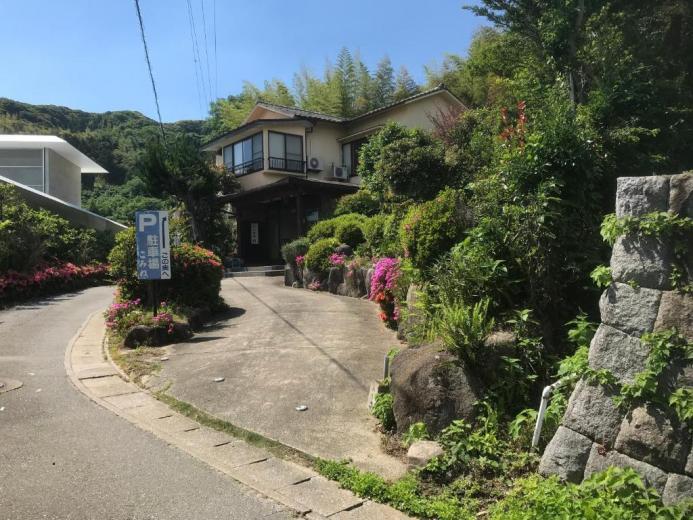 Komine Ryokan in Fukuoka   Room Deals Photos Reviews