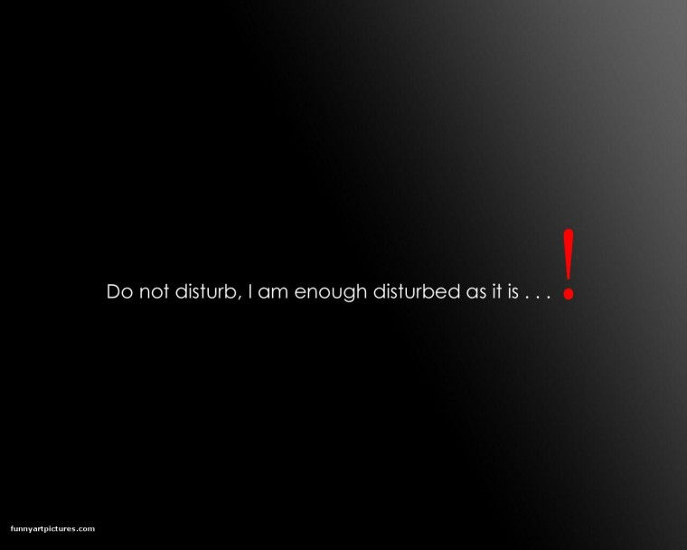 wallpapers Desktop joke Unusual Desktop Funny humorous Wallpaper