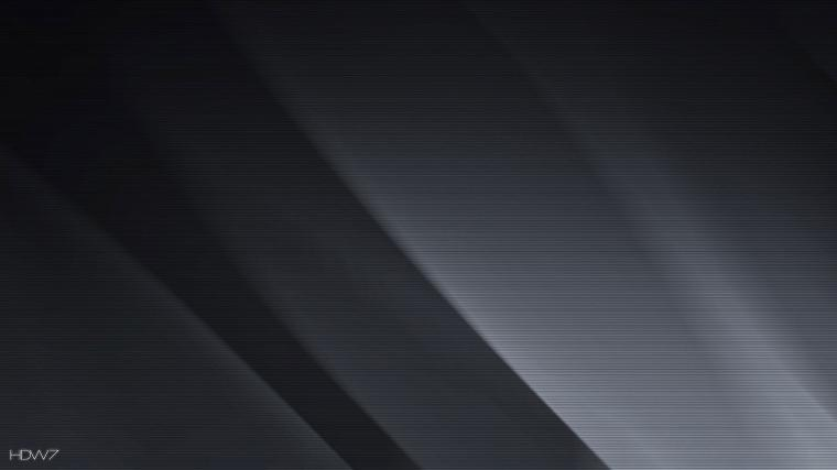 Black Abstract Background Wallpaper 10 High Resolution