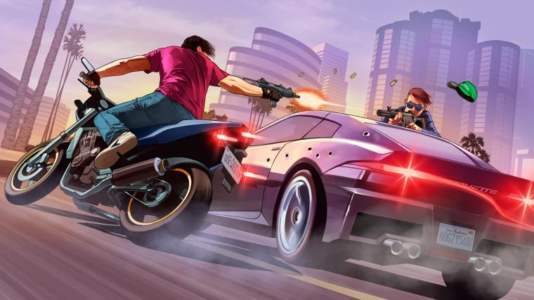 Grand Theft Auto V GTA 5 Video Game HD Wallpaper   Stylish HD