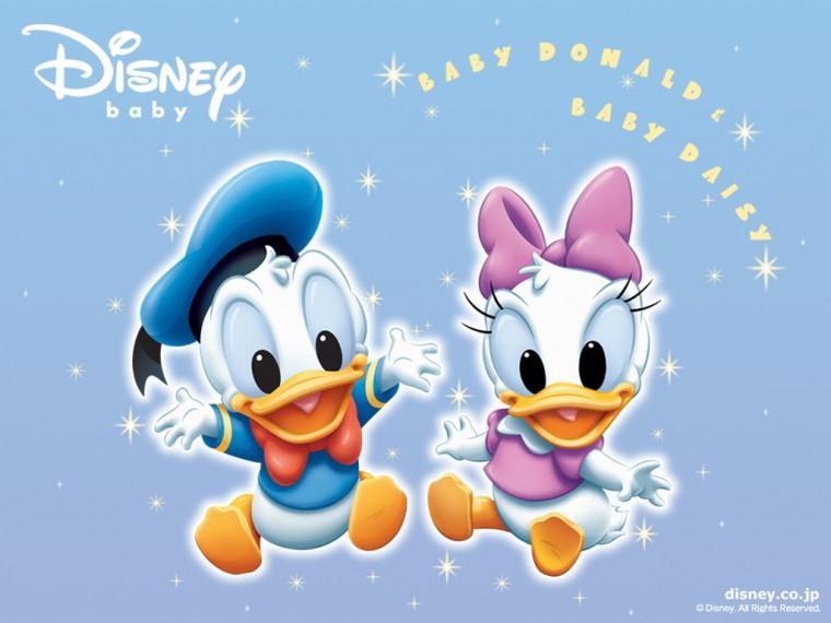 Disney Wallpapers HD