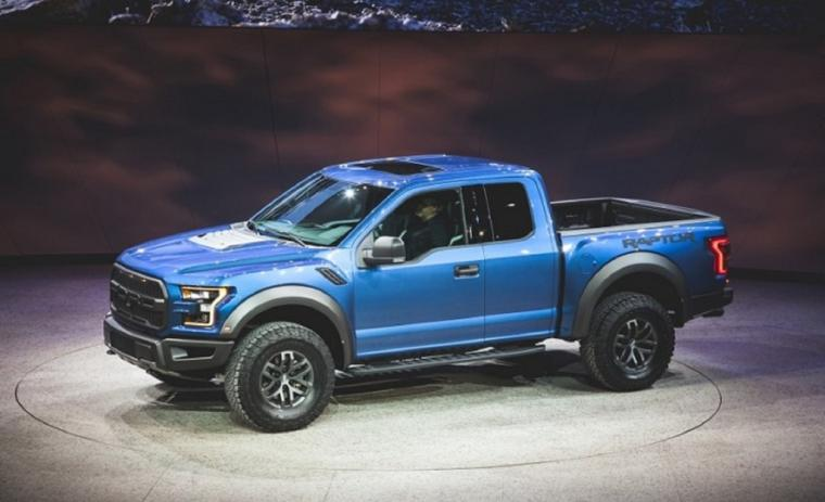 2017 Ford Raptor Photos Cars HD Wallpapers
