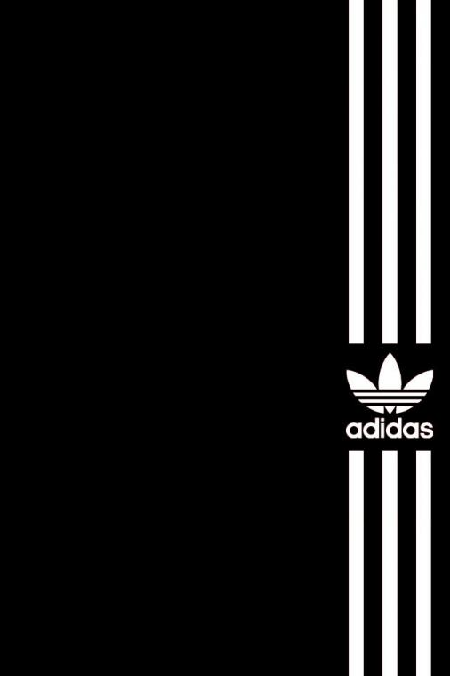 Adidas iPhone Wallpapers iPhone 5 background pictures Germany