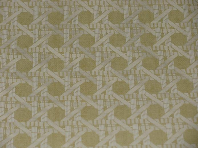 wallpaper double rolls brunschwig fils monterey 3 wallpaper double