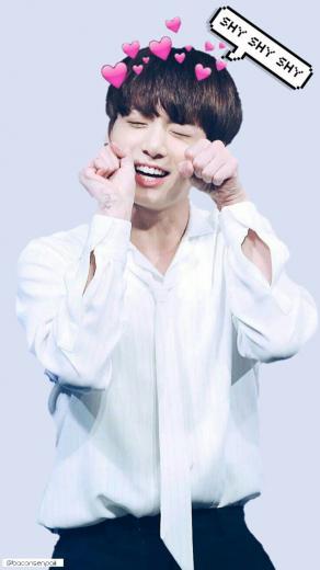 BTS Jungkook Wallpaper BTS Wallpapers BTS Bts wallpaper y