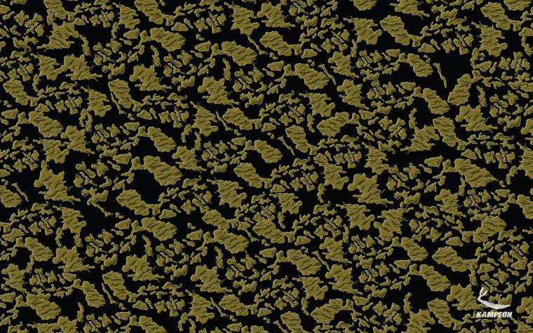 Supreme Wallpaper Tumblr Tigercamo 1440 900jpg