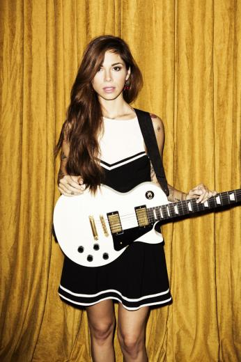 christina perri style music wallpapers Desktop Backgrounds for