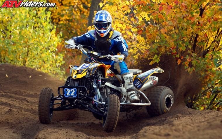 Related Pictures quad freestyle atv riders hit the main stage qfmx at
