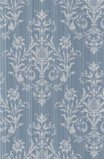 sherwin williams wallpaper easy change   wwwhigh definition wallpaper