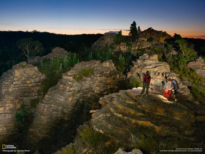 Photography   Desktop Wallpaper   National Geographic Magazine