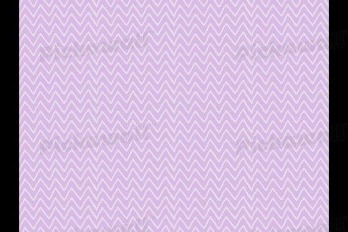 Purple Chevron Wallpaper Removable Wallpaper for sale in Richmond