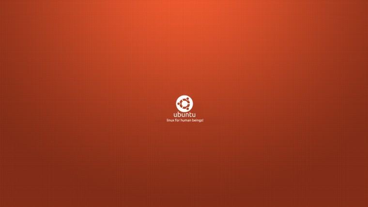 Tz1 4CMdV3IAAAAAAAAEy4deia 8FzA3Is1600Ubuntu Wallpaper 01png