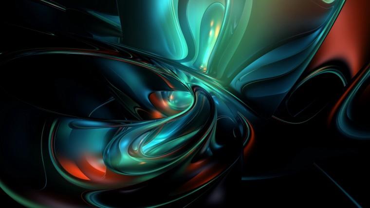 Abstract HD wallpaper 1920x1080 23   hebusorg   High Definition