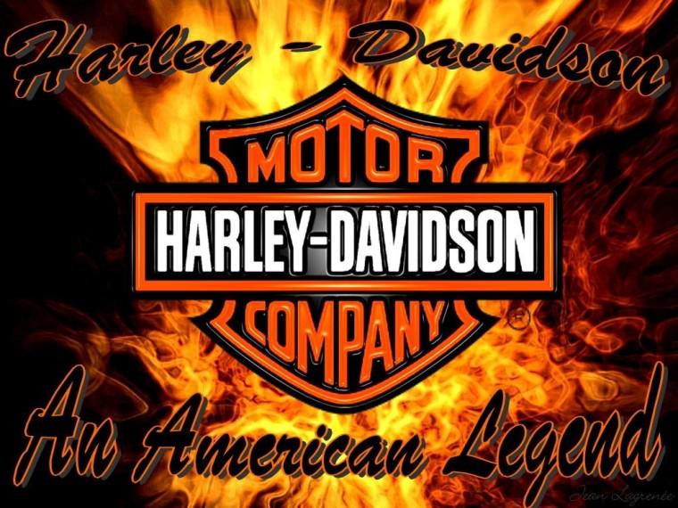 Description Logo Harley Davidson HD Wallpaper is a hi res Wallpaper