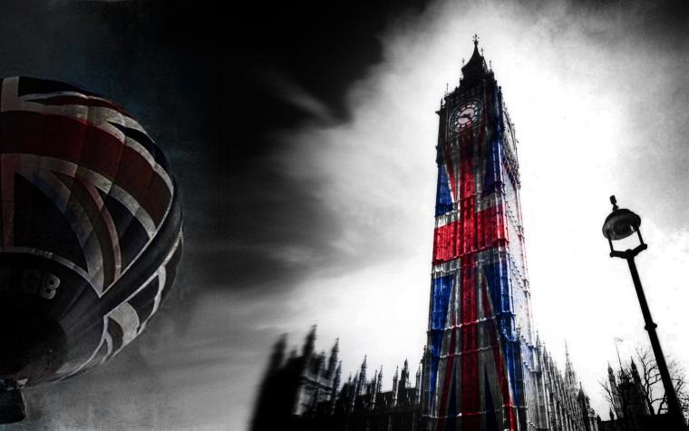 Big Ben Wallpaper Desktop h751271 Photography HD