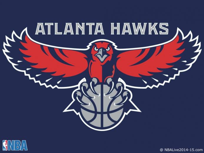 NBA Team Logo HD Wallpaper FREE Download