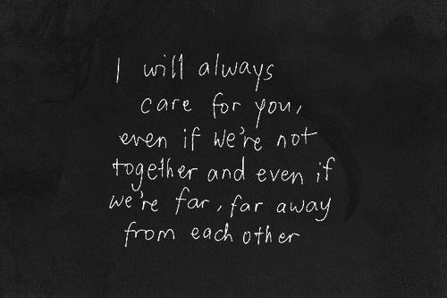 sad quotes give you a gentle helping hand Let sad love quotes