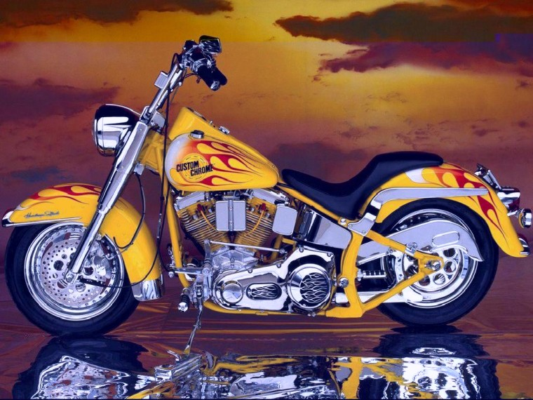harley davidson desktop wallpaper harley davidson wallpaper android