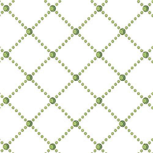Trellis Wallpaper Alexander InteriorsDesigner Fabric Wallpaper and