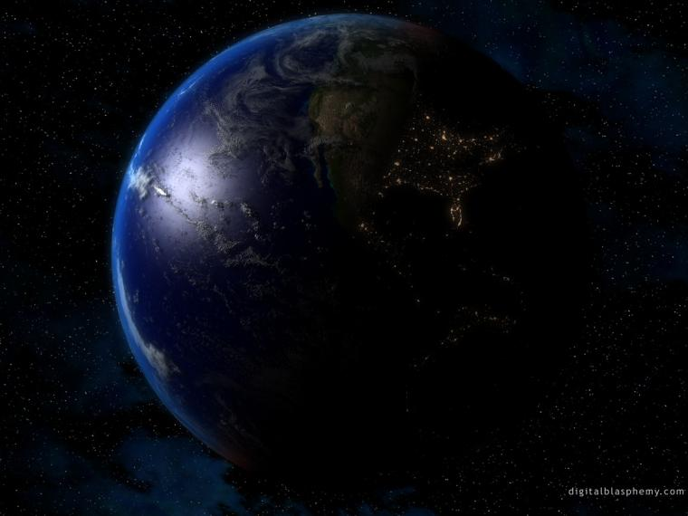 Cool Planet Backgrounds Cool Planet Wallpaper 2086 Hd