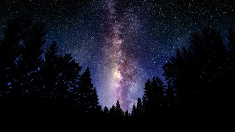 fileswordpresscom201106295 the milky way galaxy 1920x1080jpeg