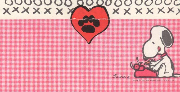 mood love holiday valentine heart snoopy peanuts wallpaper background