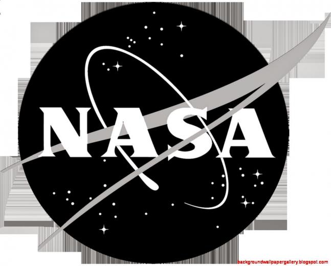 Nasa Logos Brand Hd Wallpaper Desktop Background