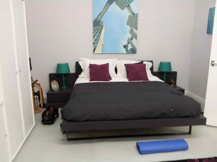 Wallpapering Corners Tips For Bedroom Wallpapering Corners Tips Tips