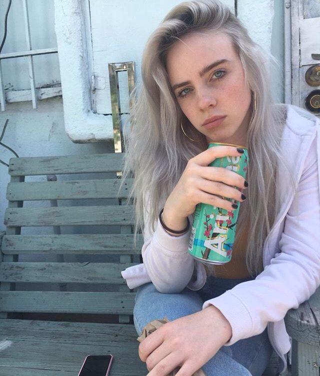 17 Best images about Billie Eilish