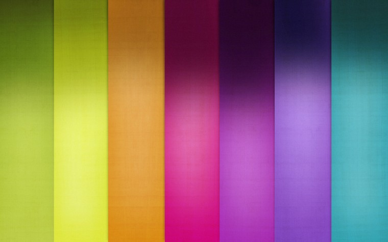 wallpaper rainbow wallpaper colorful vertical stripes stripes 2 notes
