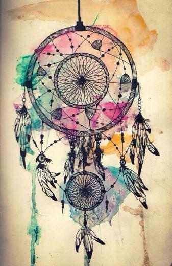 Dream catcher Iphone Wallpapers Pinterest