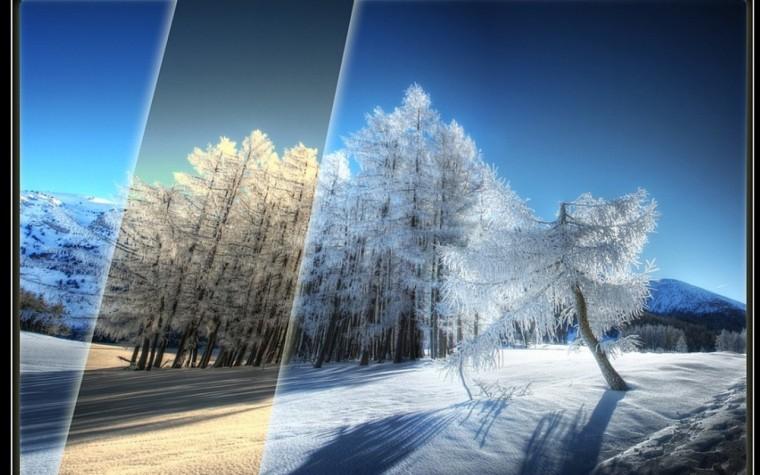 Beautiful Winter Wallpapers For Desktop 1681 Hd Wallpapers in Nature