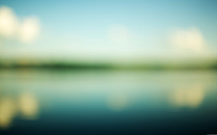 Landscapes Minimalistic Wallpaper 2560x1600 Landscapes Minimalistic