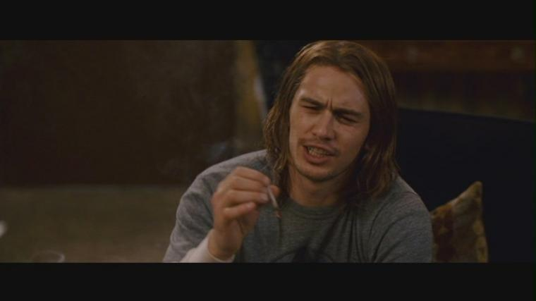pineapple expressimages17410356titlepineapple express screencap