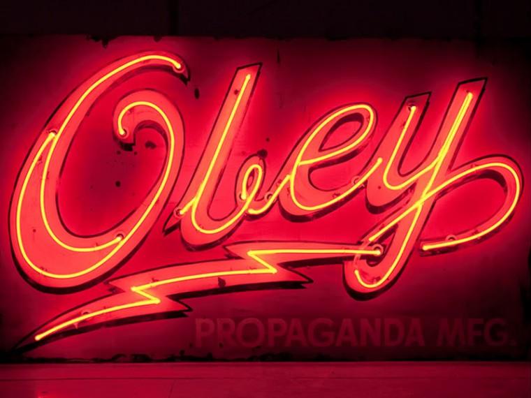 obey wallpaper 05 1jpg