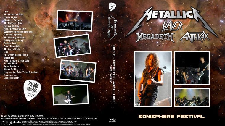 concert concerts slayer anthrax megadeth f wallpaper background