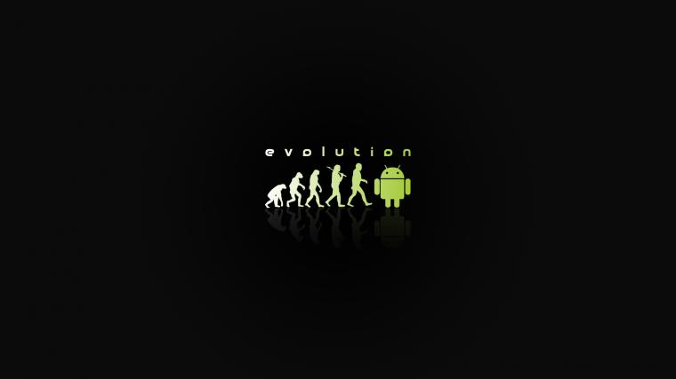 Archive Android Wallpapers Uffenordecom