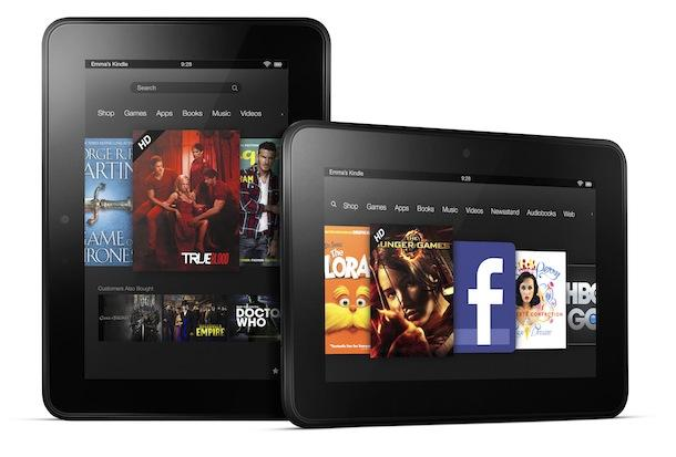 KINDLE FIRE SCREENSAVER IMAGES