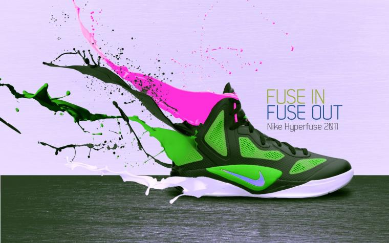 Nike Sneakers Wallpaper 1920x1200 Nike Sneakers