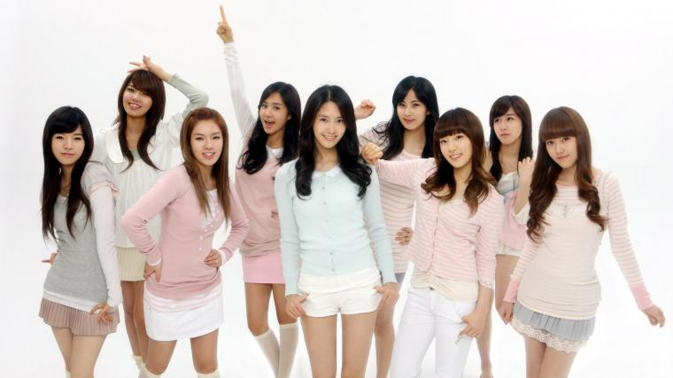 Invincible Youth images afterschool HD wallpaper and